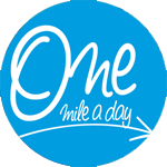 One Mile A Day